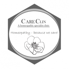 CareClin